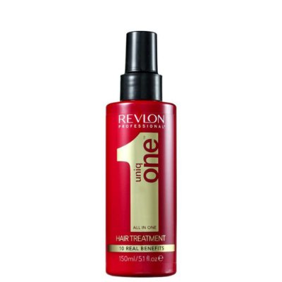 Revlon Uniq One Hair Treatment - Tratamento Capilar 150 ML