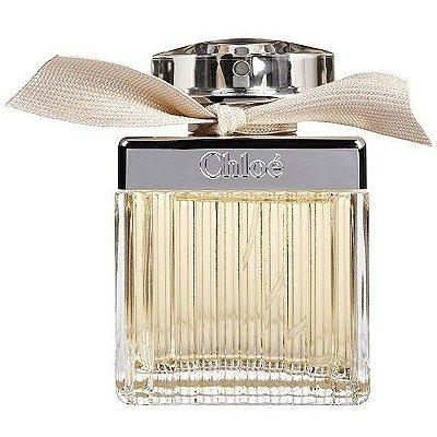 Chloé Eau de Parfum Chloé - Perfume Feminino