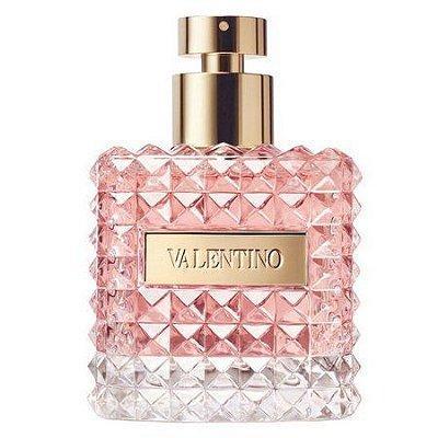 Valentino Donna Eau de Parfum  Valentino - Perfume Feminino