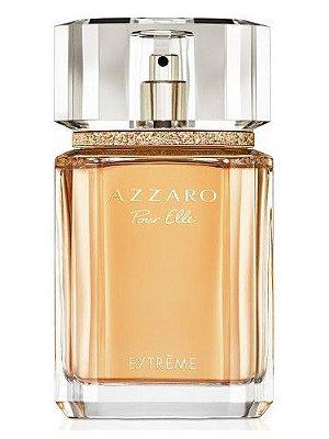 Azzaro Pour Elle Eau de Parfum Azzaro - Perfume Feminino