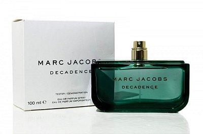 Tester Decadence Eau de Parfum Marc Jacobs -  Perfume Feminino 100 ml