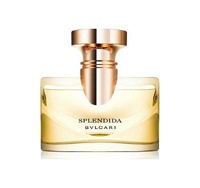 Splendida Iris D'or Eau de Parfum Bvlgari- Perfume Feminino