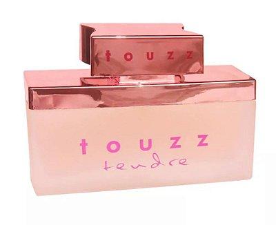Touzz Tendre For Women Eau de Parfum Linn Young - Perfume Feminino 100ml