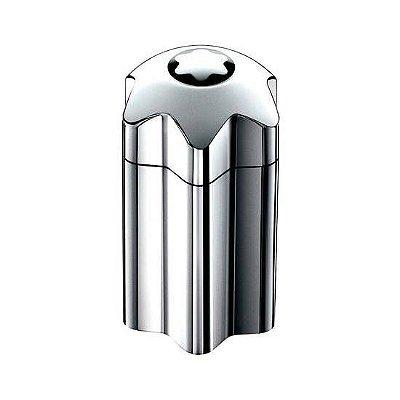 Emblem Intense Eau de Toilette Mont Blanc  - Perfume Masculino