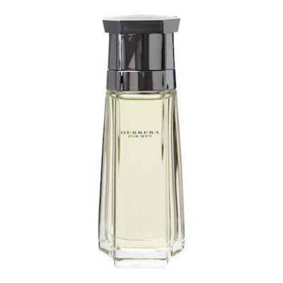 Herrera For Men Carolina Herrera Perfume Masculino - Eau de Toilette