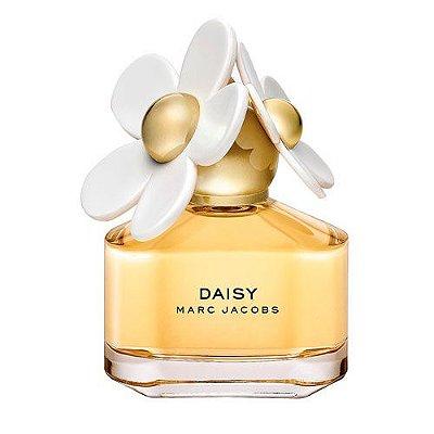 Daisy Eau de Toilette Marc Jacobs - Perfume Feminino
