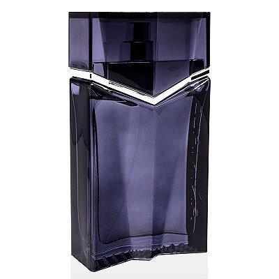 Animale Instinct Homme Eau de Toilette - Perfume Masculino