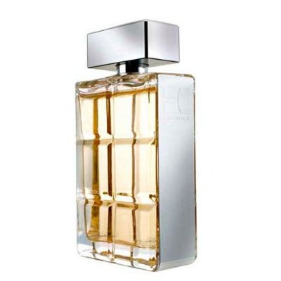 Boss Orange Man Eau De Toilette Hugo Boss -  Perfume Masculino