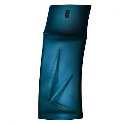 Kenzo Homme Eau de Toilette Kenzo -  Perfume Masculino