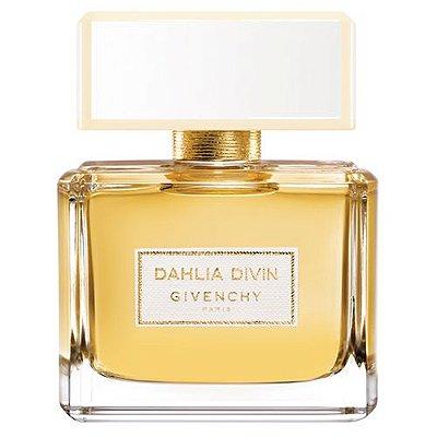 Dahlia Divin Givenchy Eau de Parfum - Perfume Feminino
