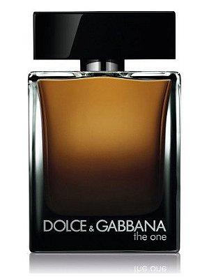 The One Eau de Parfum Dolce & Gabbana - Perfume Masculino