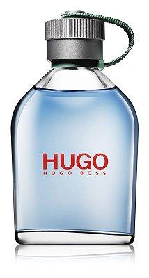 Hugo Boss Man Eau de Toilette Hugo Boss - Perfume Masculino