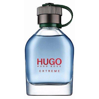 Hugo Boss Man Extreme Eau de Parfum Hugo Boss - Perfume Masculino