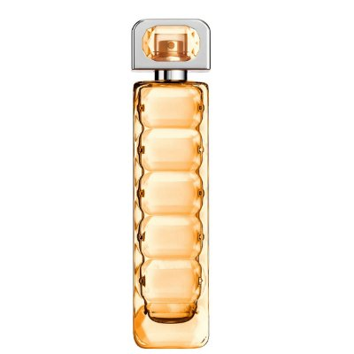 Boss Orange Woman Eau de Toilette Hugo Boss  - Perfume Feminino