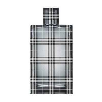 Burberry Brit For Men Burberry Perfume Masculino - Eau de Toilette