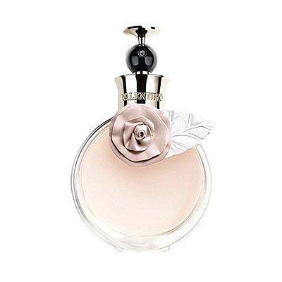 Valentina Assoluto Eau de Parfum Valentino - Perfume Feminino