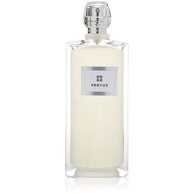 Xeryus Eau de Toilette  Givenchy - Perfume Masculino  100 ml