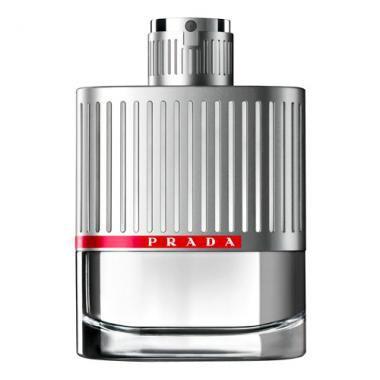 Prada Luna Rossa Perfume Masculino - Eau de Toilette