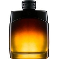 Legend Night Eau de Parfum Montblanc - Perfume Masculino