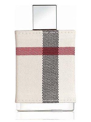 Burberry London Perfume Feminino - Eau de Parfum