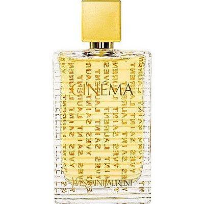 Cinéma Eau de Parfum Yves Saint Laurent - Perfume Feminino