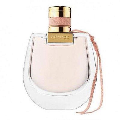 Nômade Eau de Parfum Chloé - Perfume Feminino