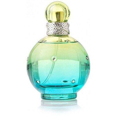 Island Fantasy Britney Spears Perfume Feminino - Eau de Toilette