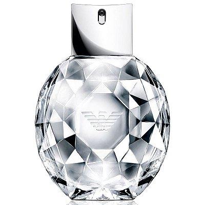 Emporio Armani Diamonds Eau de Parfum Giorgio Armani- Perfume Feminino
