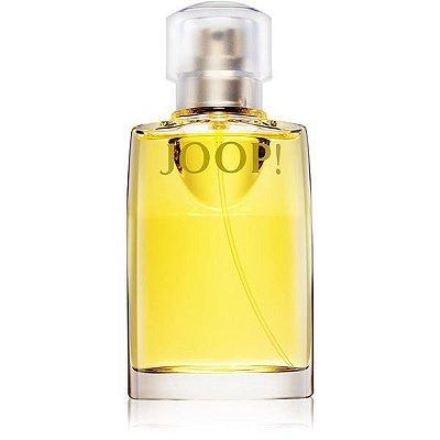 Joop! Femme Perfume Feminino - Eau de Toilette
