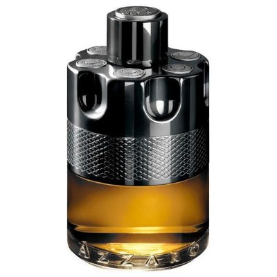 Wanted by Night Azzaro Perfume Masculino - Eau de Parfum