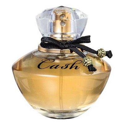 La Rive Cash Woman Eau de Parfum - Perfume Feminino 90 ml