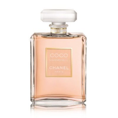 Coco Mademoiselle Perfume Feminino Eau de Parfum