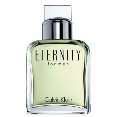 Eternity For Men Calvin Klein Eau de Toilette - Perfume Masculino