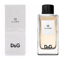 Miniatura La Lune 18 Eau De Toilette Dolce & Gabbana - Perfume Feminino 5 ml