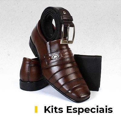 Mini's - Kits