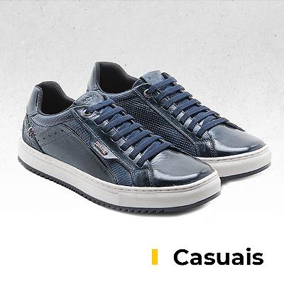 Mini's - Casuais