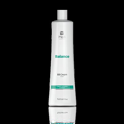 Balance - BB Cream - 1L