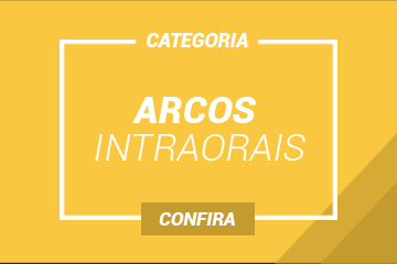 Arcos Intraorais