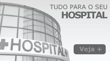CAEPI - Tudo Para o seu Hospital