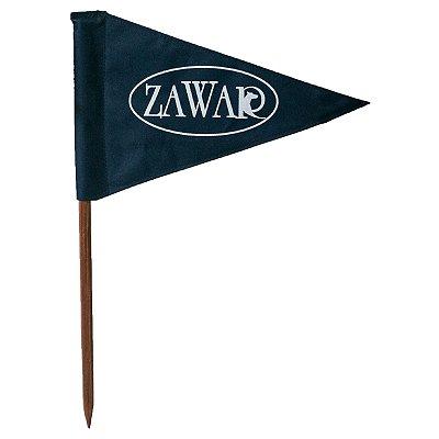 Bandeira para Pista de Faro