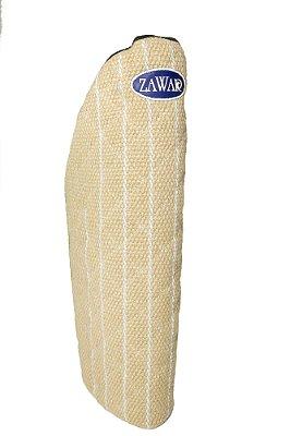 Jambier - tecido de juta