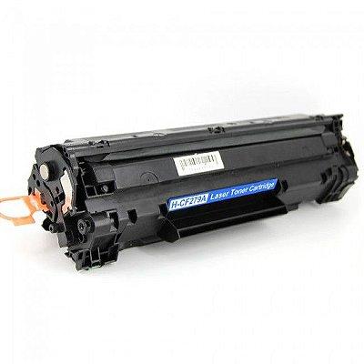Toner Compatível HP CF279A | 79A - M12, M12A, M26, M26A, M26NW