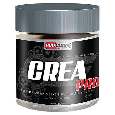 CREA PRO 200G (POTE) PROCORPS - PURA