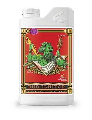 Bud Ignitor Advanced Nutrients - Flor Ativador - opção de 250ml e 500ml