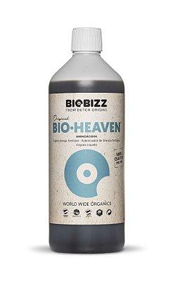 Bio-Heaven Biobizz - Estimulador Crescimento e Floração opção de 250ml e 500ml