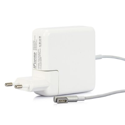 Fonte Carregador Apple MacBook Air AP2-N45B 45W - MegSafe