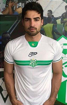 81d413c53 Camisa Treino UEC 2018 - Verdão Mania - A Loja oficial dos produtos ...