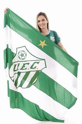 1df9adbff Verdão Mania - A Loja oficial dos produtos do Uberlândia Esporte Clube