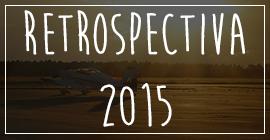 Retrospectiva 2015