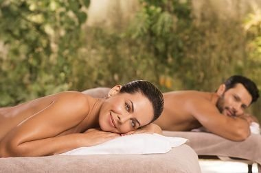 Day Spa Casal Zen